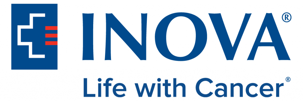 Support Life with Cancer®